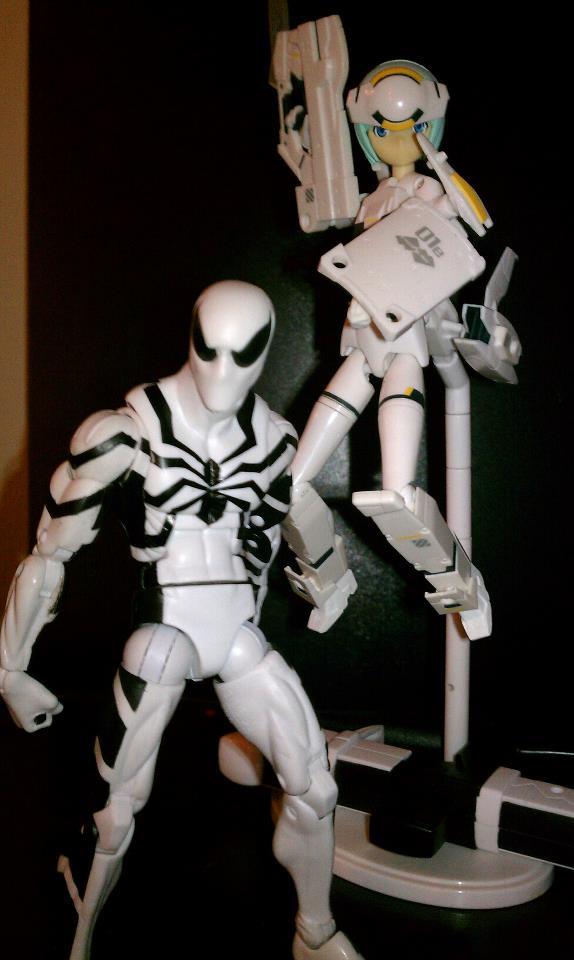 Werkstra with White Spidey.jpg