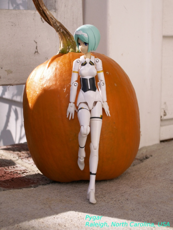 michelle_with_pumpkin_scaled.JPG